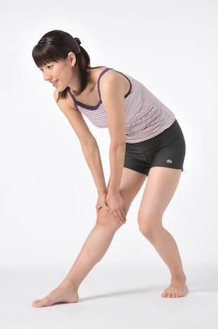 knee2_1